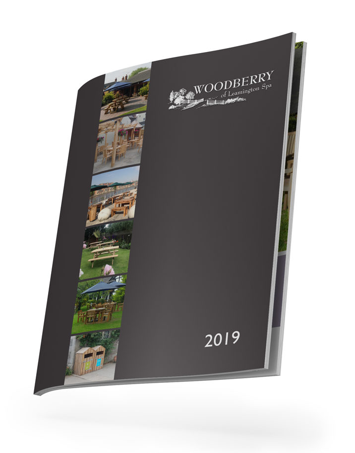 Woodberry 2019 brochure