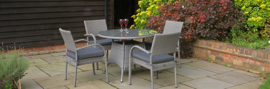 Dining Table & Chair Sets